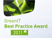 greenit-award-2011