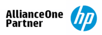 AllianceOnePartner